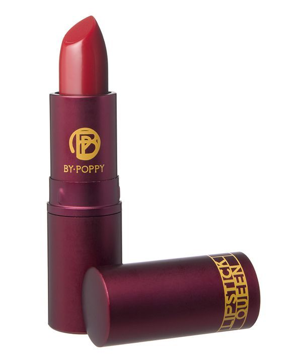 Lipstick in Medieval (Sheer Tint) by Lipstick Queen