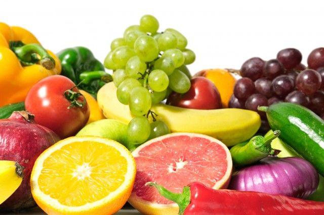 Los precios de las hortalizas se estabilizan y algunos empiezan a subir, según el Mapama