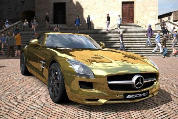Gold Car Luxury Cars Luxury Cars Gold Car Cars Gold Luxury Luxurycarsgold 改造車 改造 車