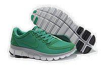 Schoenen Nike Free 5.0 V4 Dames ID 0005
