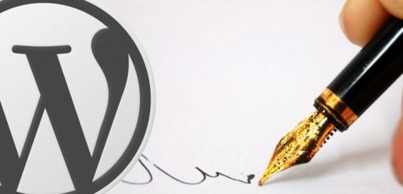 Vous débutez avec WordPress ? Vous vous demandez comment faire pour écrire votre premier article avec WordPress ? La réponse est dans ce billet.