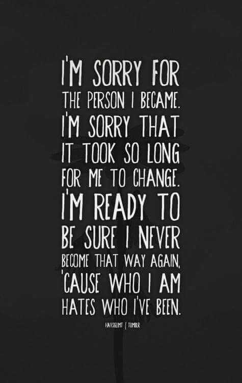 Best i m sorry songs