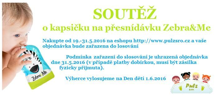 Blog uživatelky pulzsro   Modrykonik.cz