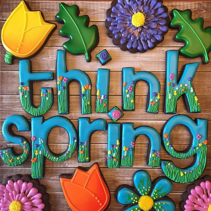 Sara Topper Gutman: Think Spring. Helvetia letters.