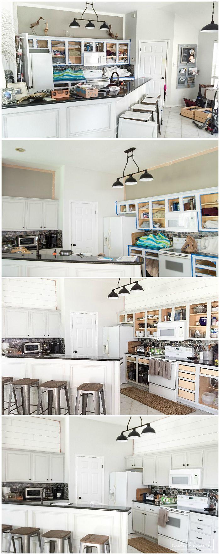 187 best HOME Kitchen images on Pinterest | Kitchen ideas, Dream ...