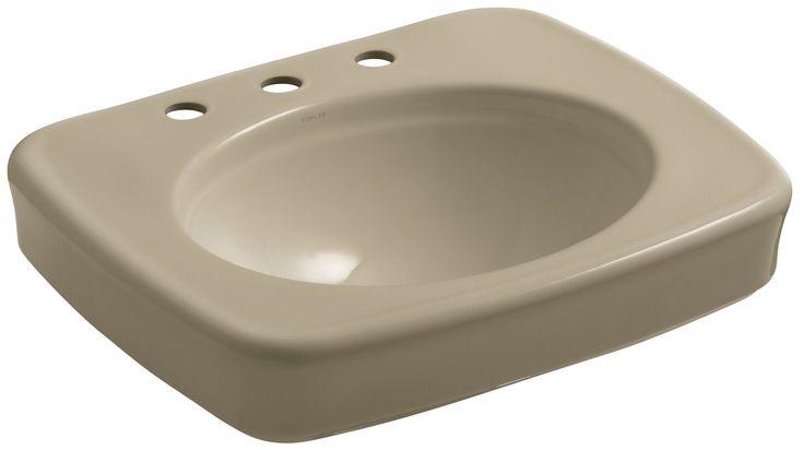 Best 25 Bathroom sink bowls ideas on Pinterest