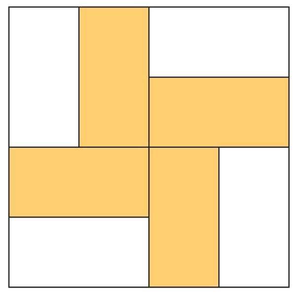 Quilt Pattern Split Rail Fence : Best 25+ Rail fence quilt ideas on Pinterest Quilt patterns, Easy quilt patterns and Scrap ...