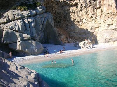 Ikaria,Greece