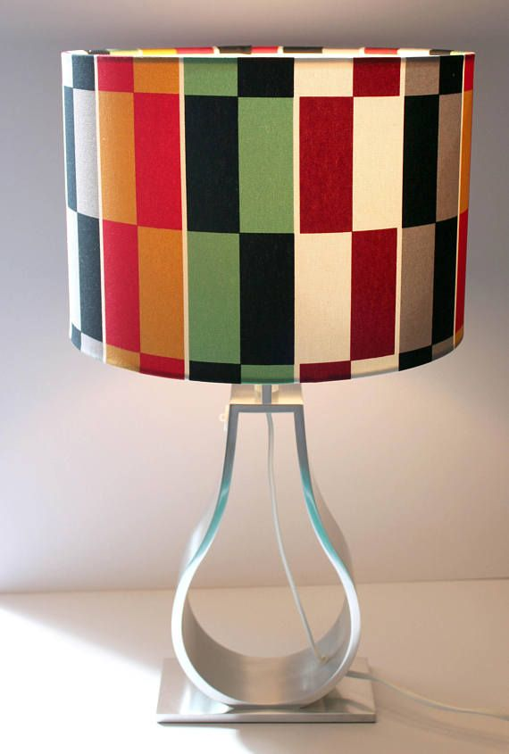 https://www.etsy.com/uk/listing/510580049/ikea-inspired-lampshade-helsinge-drum?ref=shop_home_active_15