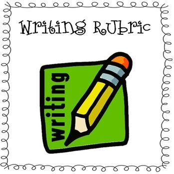 These two writing rubrics were designed to grade my students writing.  The first one can be used at the beginning of first grade, or with developin...: 1St Grade Grammar Writing, Teacher Rubrics, Writing Teachers, Grade Students, Students Writing, Developing Writers, Writing Rubrics, Writing Textbooks, Report Cards Rubrics