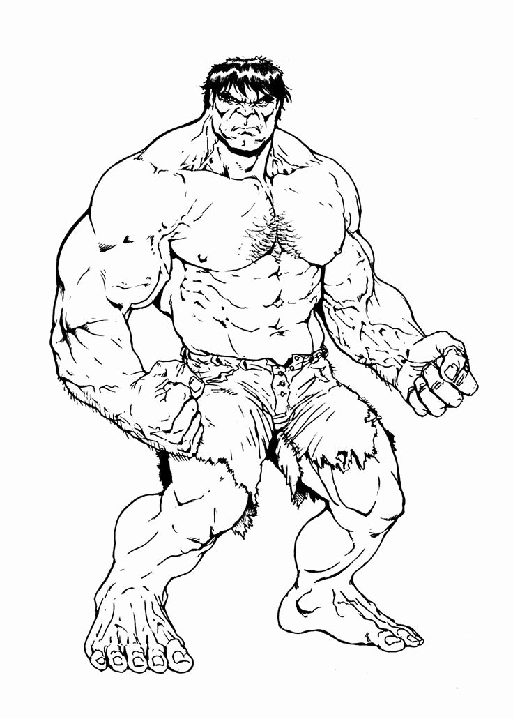 Cartoons Coloring Pages To Print Best Of Hulk Cartoon Coloring Pages Hulk Cartoon Coloring Cartoon Coloring Pages Superhero Coloring Pages Love Coloring Pages