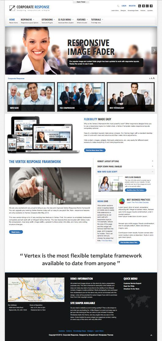 Hello All, I wanted to introduce our company and services to you. I'm a Business Analyst and we try to identify the prospective companies to which we can provide our services that benefits both the parties. We are Providing Web development Services PHP, CMS (Joomla, Drupal, Meganto, WordPress etc.) .Net, SharePoint, Mobile Apps (Android, iOS, BB) SEO (on-page, off-page, PPC) Graphic & UI Design. Website:- www.horseheadtech... Call On:- 048 11 555 13 Thanks