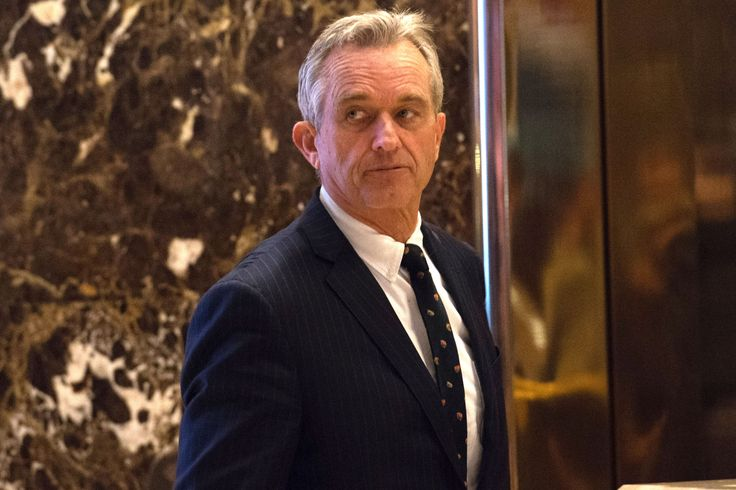 "Robert Kennedy Jr.'s Riverkeeper charity in decline YENİ ! ""Robert Kennedy Jr.'s Riverkeeper charity in decline"" DETAYLAR İÇERDEhttps://www.oderece.net/robert-kennedy-jr-s-riverkeeper-charity-in-decline/"