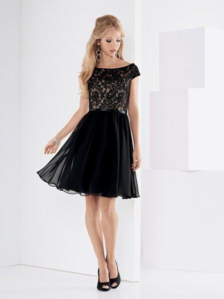 coctail dresses West Jordan
