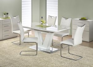 Stół do salonu - Resto Design, 1985zł