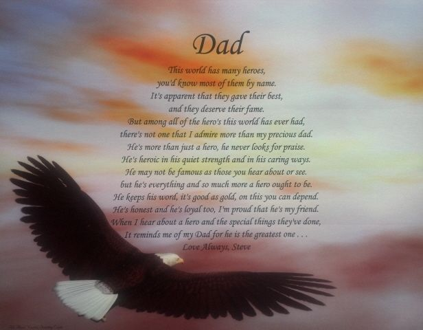 images  father poems  pinterest dad pictures fathers day   dad
