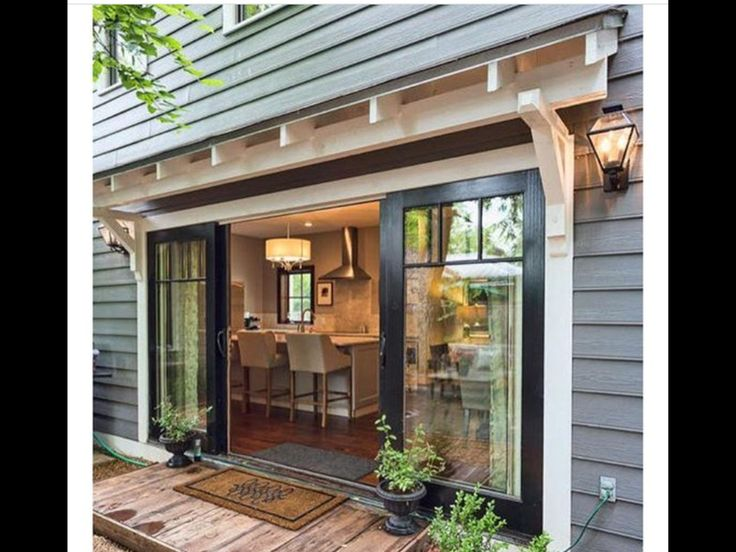 16 best patio doors images on pinterest entrance doors decks