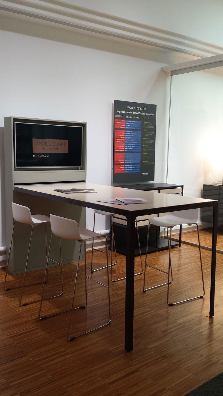 Mejores 11 imágenes de Showroom Barcelona en Pinterest | Barcelona ...
