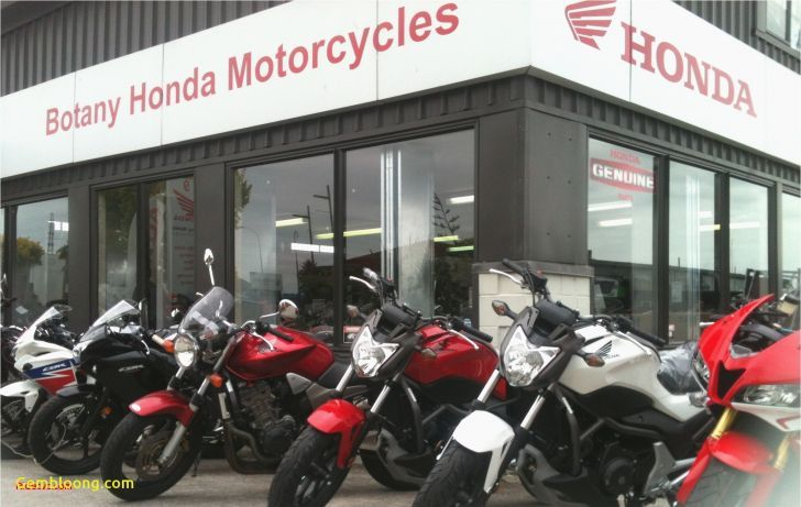 Motorcycle Dealer Near Me >> Permalink To Lovely Motorsports Dealers Near Me Motorcycles