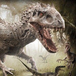 Jurassic World 2 Soundtrack Tracklist Jurassic World 2 Soundtrack by #MichaelGiacchino #JurassicWorld2 #Soundtrack #Tracklist #FilmScore http://soundtracktracklist.com/release/jurassic-world-2-soundtrack/