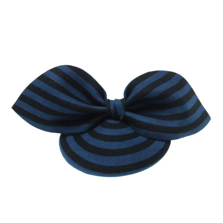 Benoit Missolin pillbox | #hat #hairaccessories #bibi #fashion #accessories #valerydemure [discover more at www.valerydemure.com]