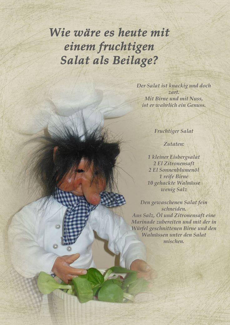 Mehr Rezepte und Tipps für einen Kindergeburtstag gibt es in dem Buch ZAUBERHAFTE GERICHTE AUS DER KOBOLDKÜCHE