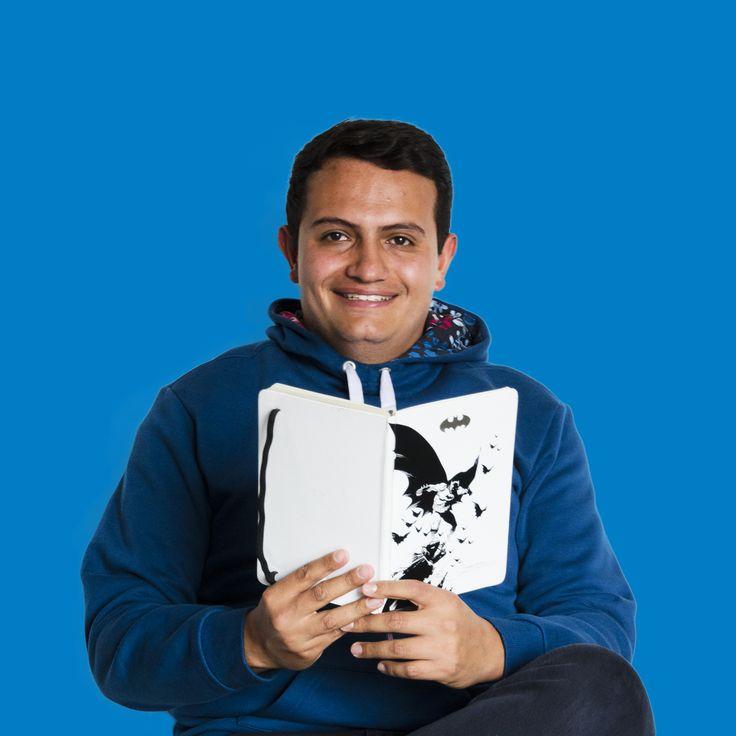 Iván Felipe Marín