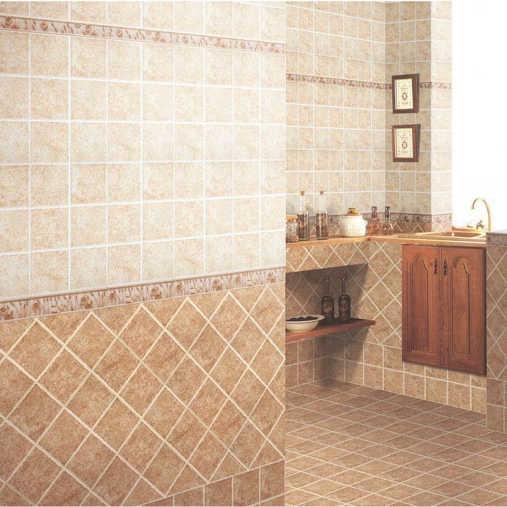 Diagonal Tiling For Small Bathroom Design: Selecting And Installing Bathroom  Tiles For Small Bathrooms |