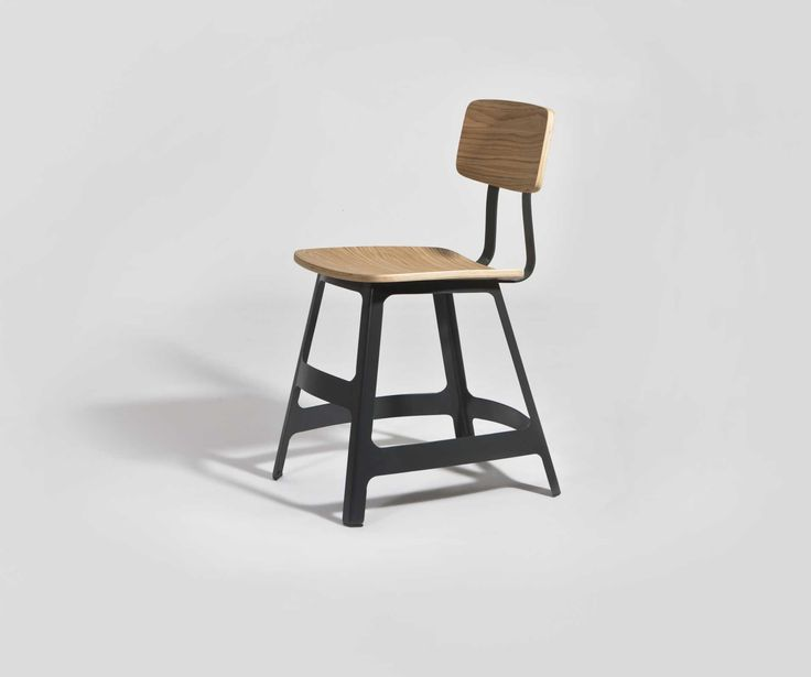 Designed Especially For Yardbird, Award Winning Best New Restaurant Hong  Kong The Chairs, Stools And Tables Are Now Available Internationally.