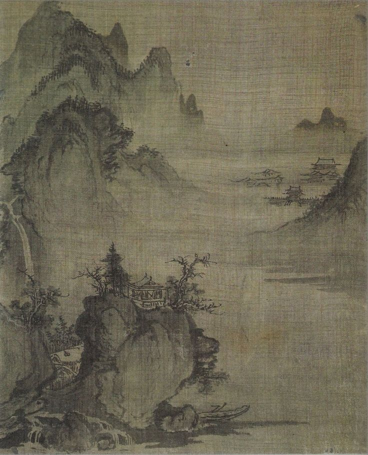 Ahn Gyeon-sasipalgyeongdo 6 manchu late autumn - An Gyeon - Wikipedia, the free encyclopedia