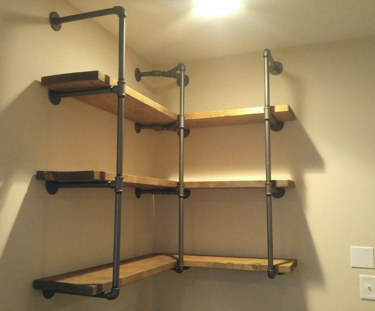 Best 25 Corner Shelving Unit Ideas On Pinterest Corner