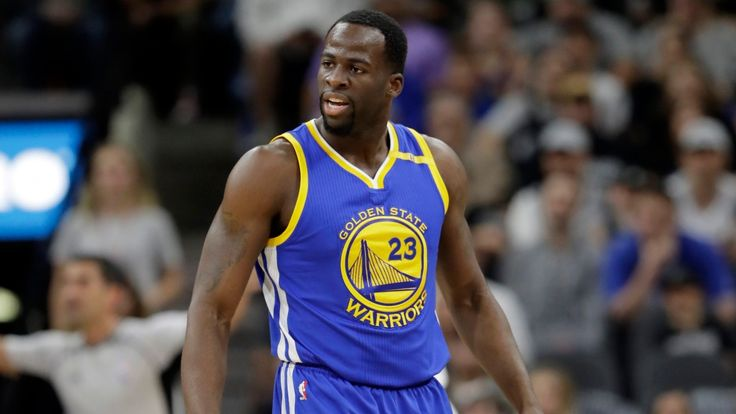 The Associated Press    Couple claim Golden State star assaulted them last year in Michigan  The Associated Press Posted: Jul 25, 2017 10:57 PM ET Last Updated: Jul 25, 2017 10:58 PM ET      Golden State Warriors star Draymond Green has been sued by a couple who claim he and his... - #Alleged, #Assault, #Basketball, #CBC, #Draymond, #Green, #Sports, #Sued, #Warriors, #World_News
