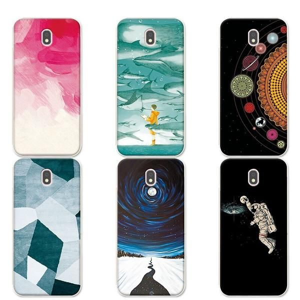 coque samsung j5pro   Samsung, Couples, Iphone 11