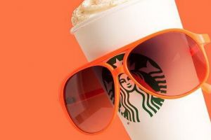 Great #news: Starbucks​ #PumpkinSpiceLatte (AKA #PSL) will now feature #real #pumpkin #ingredients: http://www.washingtonpost.com/news/morning-mix/wp/2015/08/18/starbuckss-pumpkin-spice-latte-now-has-pumpkin-after-shaming-by-jenny-mccarthy-of-food/