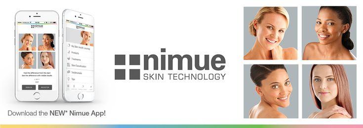 """start-the-nimue-skin-health-journey"""""""