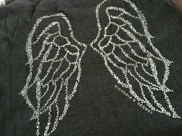 Victorias Secret Angel Wings Wallpaper 9 best images about VS...