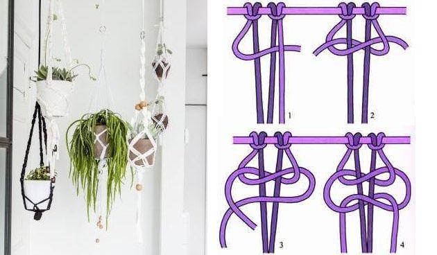 www.landgevoel.com/wp-content/uploads/2012/10/plantenhanger-zpagetti.jpg