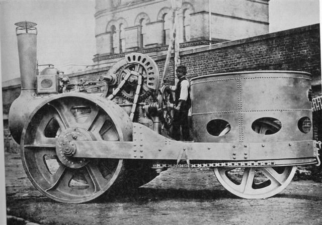 Liverpool Roller (Small).jpg (640×448)