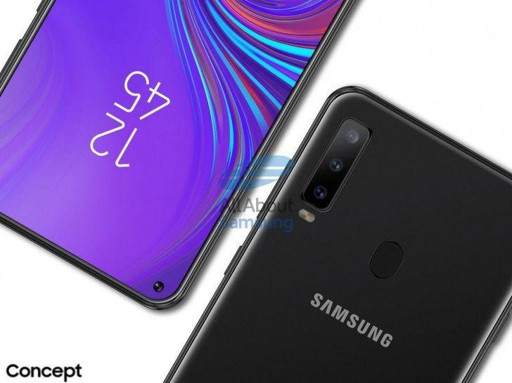 الصفحة غير متاحه Samsung Samsung Galaxy Galaxy