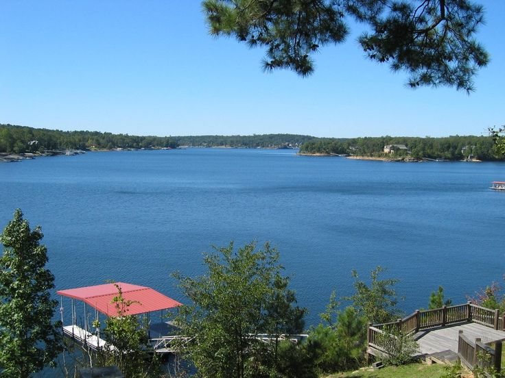 smith mountain lake houseboat rentals reviews