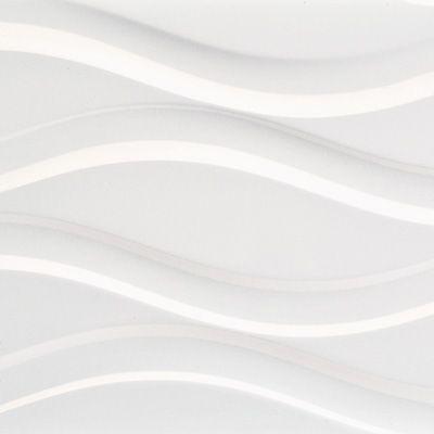 Porcelanosa - Dubai Nacar tile