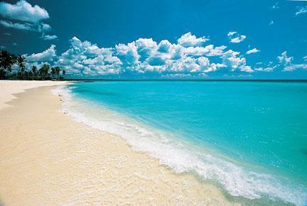 la romana dominican republic | ... Information for La Romana, Dominican Republic - VoyagesDestination.com