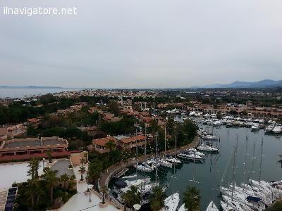 POSTO BARCA   15 X 5  ISOLA ROSA #PORTOROSA  #SICILIA ,  DI #FRONTE LE ISOLE EOLIE ... #annunci #nautica #barche #ilnavigatore