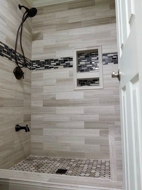 Customer Room Gallery - The Tile Shop | House in 2019 | The