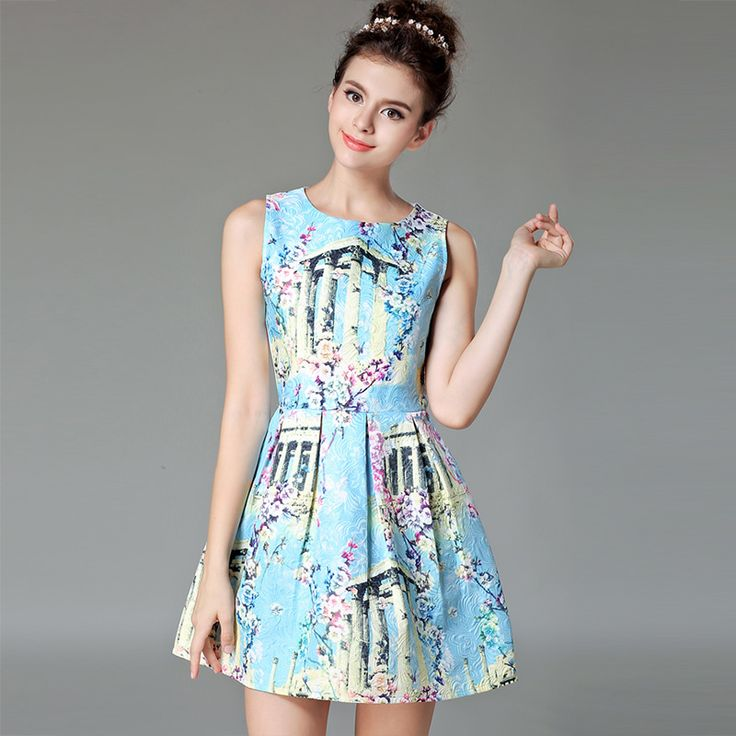 When searching for style dresses in Sydney, ladies like to use easy and flower gowns. These are offered all over, however it is best to purchase these gowns online. Nowadays, online market is entering into the