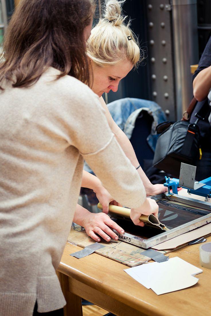 Wroclove Design 2014 #wroclove #design #festival