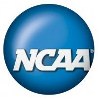 Microsoft and NCAA team up for NCAA March Madness - No Web Agency