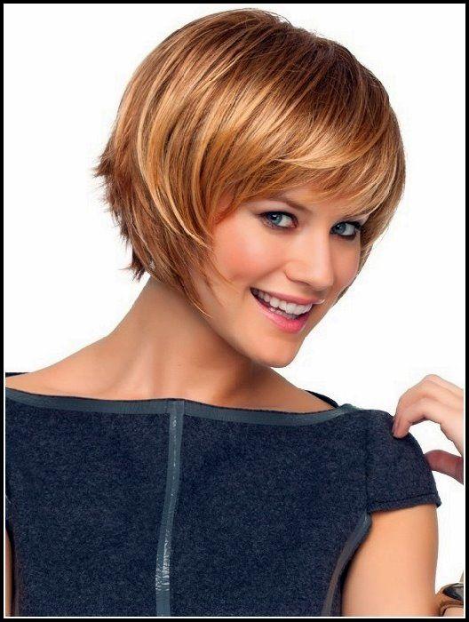 28 Nette Kurze Frisuren Ideen Frauen Frisuren Haarschnitte