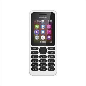 Nokia-130-Dual-SIM-0