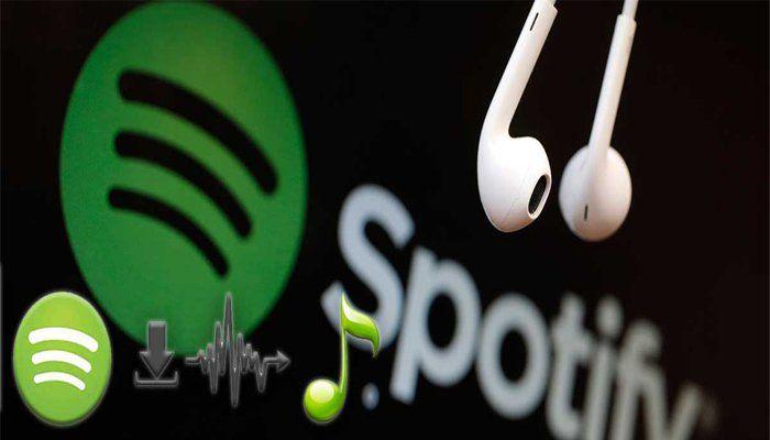 Cara Download Lagu Mp3 Dari Spotify Tanpa Premium Di Android Sangat Mudah Http Www Pro Co Id Cara Download Lagu Mp3 Dari Spotify T Spotify Android Lagu